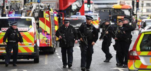 UK_London-police