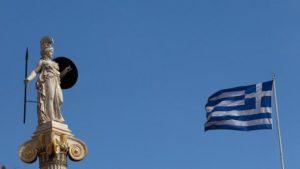 Greece_izbori12-2-1