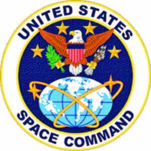 United_States_Space_Command_emblem