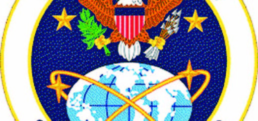 United_States_Space_Command_emblem