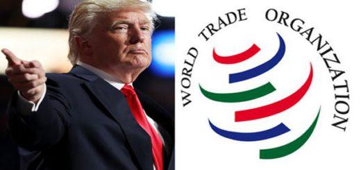Donald-WTO_\STO\