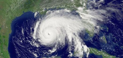 uragan_Maria