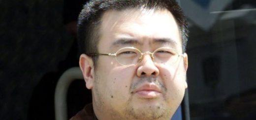kim chen nam