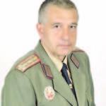 polk_Krastev