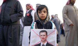 Asad-Siria
