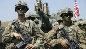 USA-army_Siria