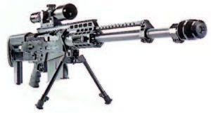 ATWS-50