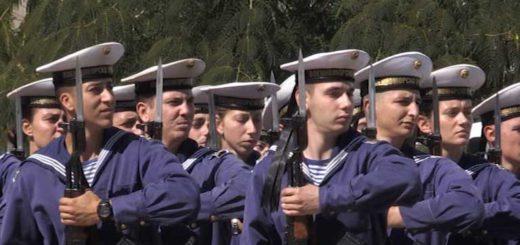 KURSANTI-VARNA-VVMU