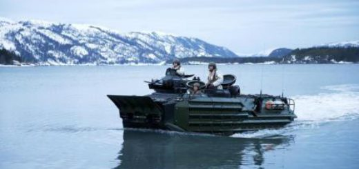 Norway_army