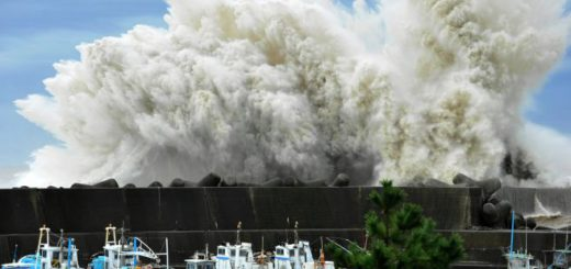 uragan-japonia