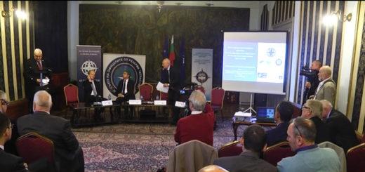 nato-konferencija-CVK