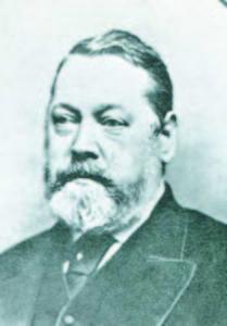 Филип Уебли