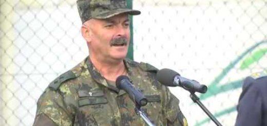 Завърши столичният военен спортен фестивал