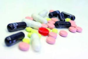 14 medicines