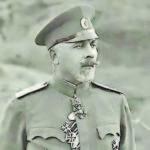 3-general-vazov