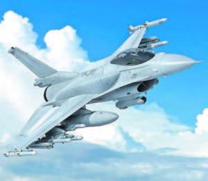 F-16-70