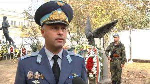 Javor Mateev-spec.sili