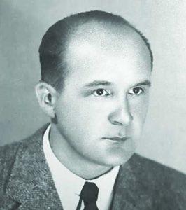 Йозеф Коуцки