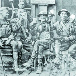 02-soldiers-drinking.w700