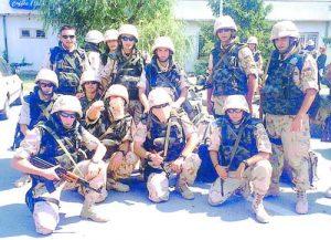 68-Irak_Kerbala