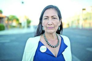 deb-haaland-election