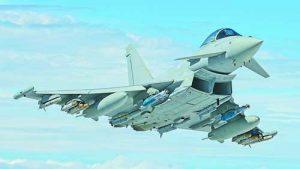 eurofighter-typhoon-1847