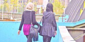 muslim-women-michael-coghlan-hero