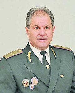 Borislav-Sertov