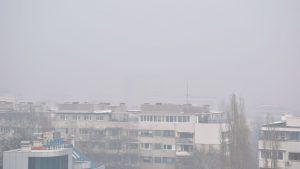 vuzduh sofia smog