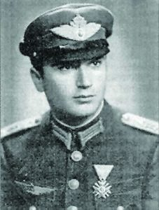 9-Неделчо-Бончев