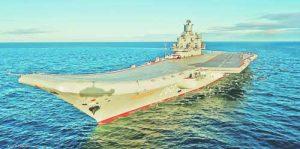 Admiral_Kuznetsov_aircraft_carrier
