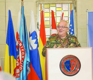 b.general Stojko Prokopiev