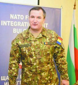 b.general Daniel Petresku_Romania