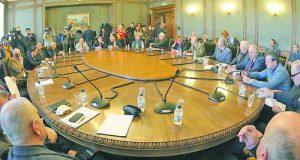 NS-komisia-USA