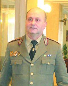Grozdanov