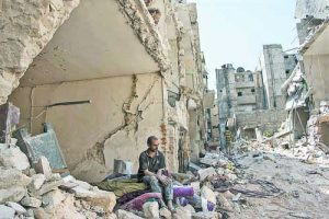 aleppo-syria-war-sitting-man