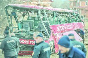 katastrofa-avtobus-Skopie
