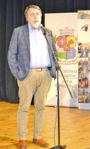 Виталий Мански 5