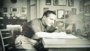 Панчо Владигеров 1