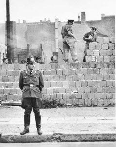 berlinskata stena