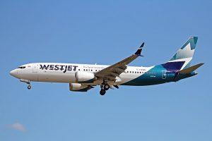 C-FNWD_Boeing_737_MAX_8_WestJet_Airlines_Vancouver_04JUL18