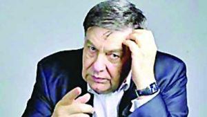 Zdr_Popov
