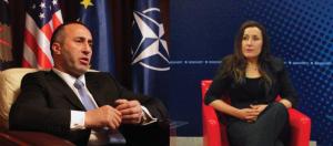 thumb_910x0_Haradinaj-Mikic