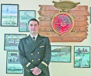 vms_kapitan Yakimov