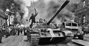 tank-Praga