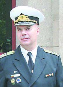 Kiril Mihailov-kontraadmiral_VMS
