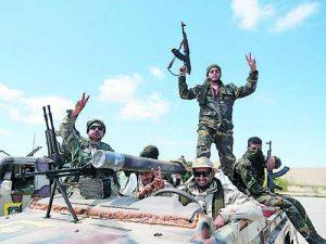 libya-troops-
