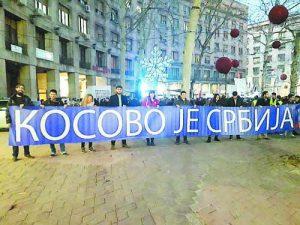 u-beogradu-odrzan-protest-zaustavimo-veleizdaju-kosovo-je-srbija-17
