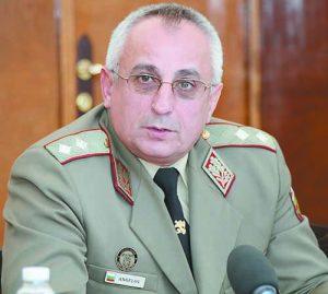 general Grudi Angelov