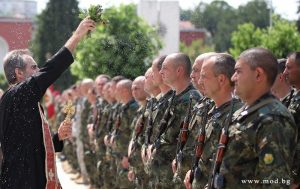 38-mi _kontingent-Afganistan